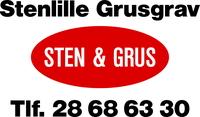 Stenlille Grusgrav